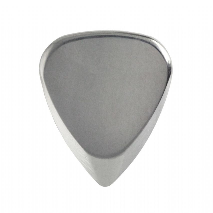 Metal Tones Mini - Titanium - 1 Pick | Timber Tones